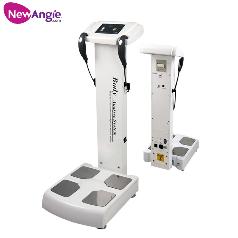 body composition analyzer for fat measurement gs6.5 - buy body ...